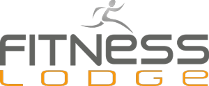 Fitness Lodge GmbH Dielsdorf